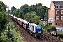 """Vossloh 1001043 - EH """"908"""" 16.07.2005 - Essen-AltenessenFrank Seebach"""