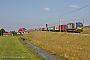 """Vossloh 1001043 - HTRS """"1043"""" 26.06.2012 - HattemFokko van der Laan"""