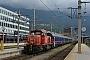 """Vossloh 1001073 - ÖBB """"2070 026-6"""" 01.06.2018 - Innsbruck, HauptbahnhofWerner Schwan"""