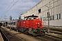 """Vossloh 1001094 - ÖBB """"2070 047-2"""" 05.05.2013 - Wien, WestbahnhofWerner Schwan"""