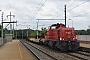 "Vossloh 1001095 - ÖBB ""2070 048-0"" 24.06.2015 - Wien, Station PraterkaiAlbert Koch"