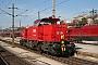 """Vossloh 1001099 - ÖBB """"2070 052-2"""" 08.09.2013 - Wien, WestbahnhofBernd Recklies"""