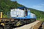 Vossloh 1001113 - Bugdoll 02.08.2015 - Winterberg-SilbachAndreas Pugell