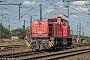 Vossloh 1001115 - Alpha Trains 16.07.2018 - Oberhausen, Rangierbahnhof WestRolf Alberts