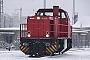 """Vossloh 1001117 - Alpha Trains """"92 80 1275 809-2 D-ATLD"""" 30.12.2014 - NeustrelitzAlexander Leroy"""