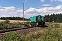 Vossloh 1001118 - Alpha Trains 17.08.2013 - Reuth (Vogtland)Ivonne Pitzius