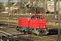 "Vossloh 1001119 - Alpha Trains ""92 80 1275 110-5 D-ATLD"" 16.01.2020 - GroßkorbethaAndreas Kloß"