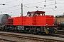 "Vossloh 1001119 - Alpha Trains ""92 80 1275 110-5 D-ATLD"" 17.06.2020 - GroßkorbethaMartin Schubotz"