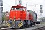 """Vossloh 1001120 - LTE """"2150 901-3"""" 27.10.2003 - Wien-LiesingAlexander Leroy"""