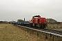 Vossloh 1001120 - CFL Cargo 05.04.2018 - ArchsumNahne Johannsen