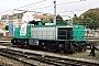"Vossloh 1001122 - SNCF ""461003"" 16.09.2005 - MulhouseVincent Torterotot"