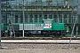 Vossloh 1001126 - Alpha Trains 02.05.2014 - Dijon-VilleVincent Torterotot