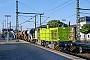 Vossloh 1001127 - Alpha Trains 14.07.2018 - NeumünsterAndreas Staal