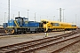 """Vossloh 1001139 - MWB """"V 2103"""" 03.09.2011 - Maschen, RangierbahnhofAndreas Kriegisch"""