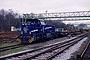"""Vossloh 1001140 - SR """"SR 0501"""" 31.12.2002 - Duisburg-Wedau, StahlbergRoensch Duisburg GmbHPatrick Paulsen"""