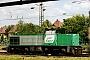 Vossloh 1001143 - Alpha Trains 19.09.2010 - OffenburgLeon Schrijvers