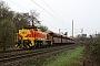 "Vossloh 1001145 - EH ""543"" 15.04.2006 - Castrop-Rauxel-HabinghorstPatrick Böttger"