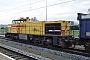 Vossloh 1001147 - LOCON 28.11.2014 - BoxtelLeon Schrijvers