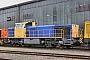 Vossloh 1001208 - Alpha Trains 13.09.2015 - Stendal, AlstomPatrick Bock