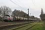 """Vossloh 1001209 - mkb """"V 19"""" 16.12.2014 - Nienburg (Weser)Fabian Gross"""
