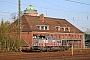 "Vossloh 1001209 - mkb ""V 19"" 21.04.2016 - Nienburg (Weser)Thomas Wohlfarth"
