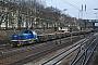 """Vossloh 1001211 - MWB """"V 2302"""" 15.03.2009 - OffenburgYannick Hauser"""