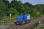 Vossloh 1001212 - SETG 09.07.2016 - DerneburgRik Hartl