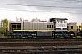 """Vossloh 1001219 - SNCB """"7793"""" 27.04.2012 - Antwerpen NoordKristof Avonds"""