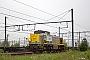 """Vossloh 1001232 - SNCB """"7806"""" 31.05.2013 - Antwerpen NoordIngmar Weidig"""