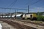 """Vossloh 1001237 - SNCB """"7811"""" 03.07.2014 - Flémalle-HauteLutz Goeke"""