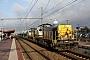 """Vossloh 1001263 - SNCB """"7837"""" 17.10.2014 - LandenJean-Michel Vanderseypen"""