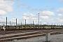 """Vossloh 1001264 - SNCB """"7838"""" 29.03.2016 - Antwerpen NoordHarald Belz"""