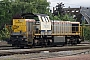 """Vossloh 1001264 - SNCB """"7838"""" 11.09.2013 - AthusClaude Schmitz"""