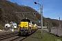 "Vossloh 1001264 - SNCB ""7838"" 17.03.2020 - SclaigneauxIngmar Weidig"