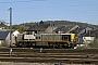 Vossloh 1001269 - SNCB 28.03.2014 - AthusWerner Schwan