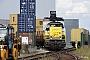 """Vossloh 1001273 - SNCB """"7847"""" 24.06.2014 - Antwerpen, WaaslandhavenAlexander Leroy"""