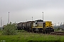 "Vossloh 1001273 - SNCB ""7847"" 31.05.2013 - Antwerpen, HavenIngmar Weidig"