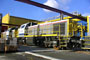 """Vossloh 1001280 - SNCB """"7754"""" 02.01.2005 - Antwerpen-NoordDenis Verheyden"""