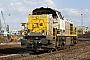 """Vossloh 1001296 - SNCB """"7868"""" 17.07.2010 - Antwerpen-AngolaAlexander Leroy"""