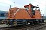 """Vossloh 1001302 - DB Fernverkehr """"352 103-6"""" 08.05.2013 - BerlinJörg van Essen"""