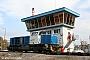 """Vossloh 1001323 - BLS Cargo """"Am 845 002-5"""" 17.11.2009 - CressierLutz Goeke"""