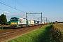 """Vossloh 1001324 - R4C """"2002"""" 14.09.2008 - Horst-SevenumLuc Peulen"""