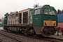 "Vossloh 1001324 - R4C ""2002"" 09.03.2006 - BlerickRené Hameleers"