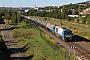 Vossloh 1001324 - Alpha Trains 24.08.2016 - GeraDirk Einsiedel