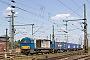 """Vossloh 1001324 - Alpha Trains """"92 80 1272 201-5 D-ATLD"""" 30.07.2019 - Oberhausen, Abzweig MathildeIngmar Weidig"""