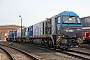 Vossloh 1001325 - ATC 21.09.2012 - Stendal, ALS