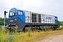 Vossloh 1001325 - Alpha Trains 13.07.2010 - AltenholzJens Vollertsen