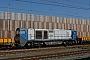 """Vossloh 1001326 - Alpha Trains """"92 80 1273 104-0 D-ATLD"""" 03.09.2017 - ZutphenWerner Schwan"""