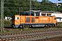 "Vossloh 1001327 - SK ""43"" 02.09.2004 - KreuztalPatrick Paulsen"