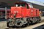 """Vossloh 1001342 - ÖBB """"2070 061-3"""" 1803.2015 - Wien, WestbahnhofAndre Stoss de Faria"""
